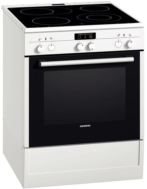 Siemens HC724220 Küchenherd & Kocher