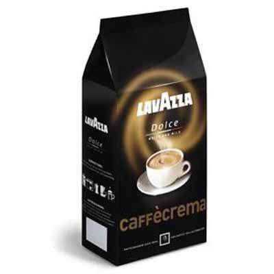 Lavazza 2743 Kaffee-Zubehör