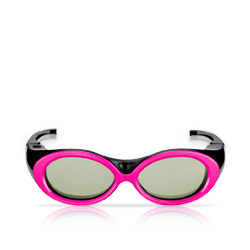 Samsung Children's 3D Active Glasses