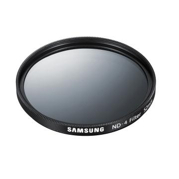 Samsung LF52ND4 (Schwarz)