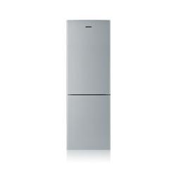 Samsung RL-34LS-PLUS Kühl-Gefrierschrank (Edelstahl)