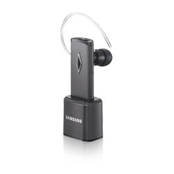 Samsung BHM3200 (Grau)