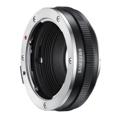 Samsung ED-MA9NXK Kameraobjektivadapter