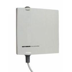 Kathrein BZD 40 TV-Antennen (Grau)
