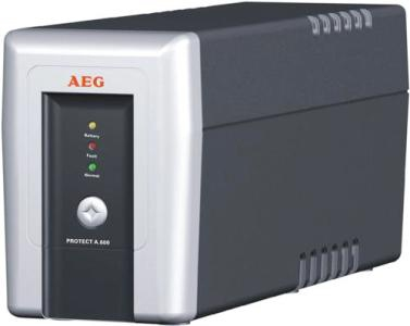 AEG Protect A. 700 VA