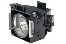 Epson Lampe – ELPLP37 – EMP-6100