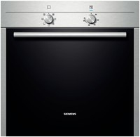 Siemens HB20AB520 Backofen/Herd