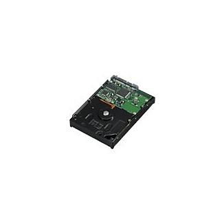 Apple 1TB SATA Mac Pro (Schwarz)