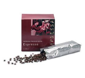 Jura 64696 Kaffee-Zubehör