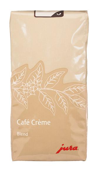 Jura 68016 Kaffee-Zubehör