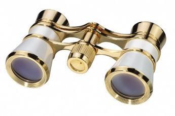 Bresser Optics 3011600 Opernglas