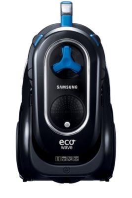 Samsung SC87H0 (Schwarz)
