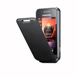 Samsung EF-C888BBE (Schwarz)