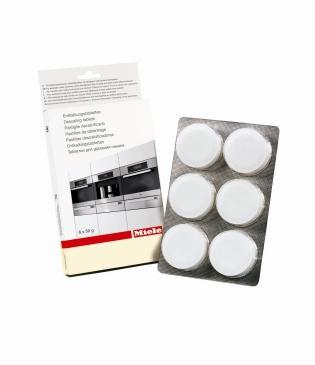 Miele MIE3002 (Weiß)
