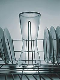 Siemens SZ73000 Küchen- & Haushaltswaren-Zubehör