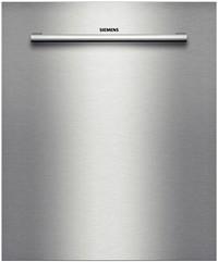 Siemens SZ73055 Küchen- & Haushaltswaren-Zubehör (Edelstahl)