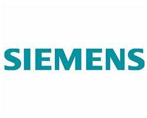 Siemens SZ73112 Küchen- & Haushaltswaren-Zubehör (Weiß)