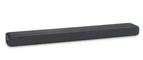 Harman/Kardon Enchant 800 Schwarz 8.0 Kanäle 180 W (Schwarz)