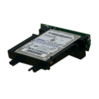 Samsung Spinpoint P 40GB Hard Disk for ML-4551 series