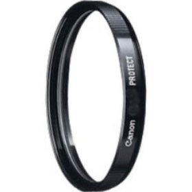 Canon F58REG Regular 52mm Filter (Schwarz)