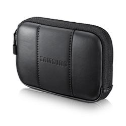 Samsung EA-CC9U21B Kameratasche-Rucksack (Schwarz)