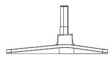 Samsung STN-L3255D/EN (Schwarz)