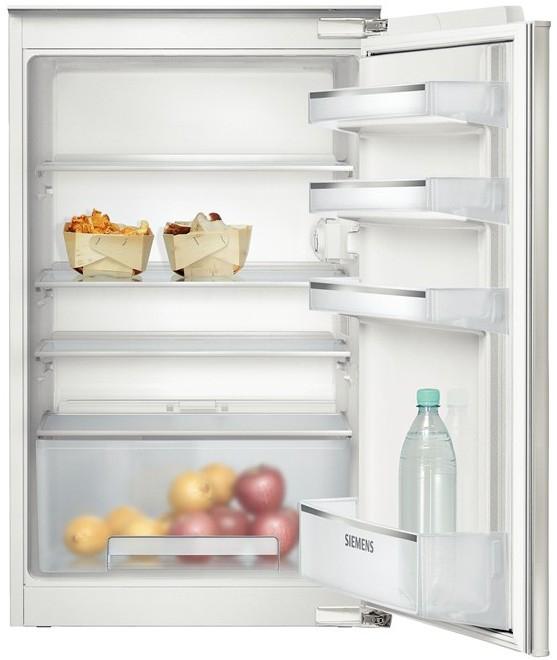 Siemens KI18RV51 Kühlschrank (Weiß)