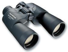 Olympus 10x50 DPS-I (Schwarz)