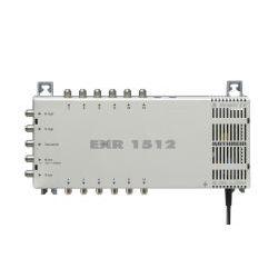 Kathrein EXR 1512 (Grau)