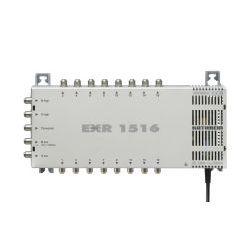 Kathrein EXR 1516 (Grau)