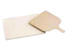 AEG PS-AP Küchen- & Haushaltswaren-Zubehör (Cream)