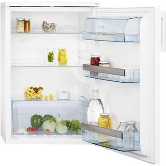 AEG S71700TSW0 Kühlschrank (Weiß)