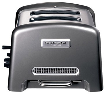 KitchenAid 5KTT780EPM Toaster (Edelstahl)
