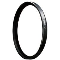 B+W 72mm CLEAR UV HAZE MRC (010M) (Schwarz)