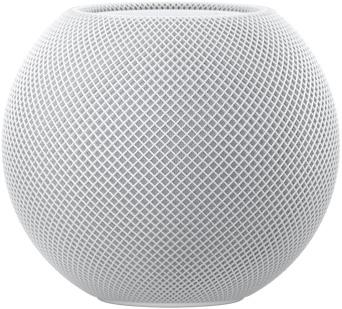 Apple HomePod mini (Weiß)