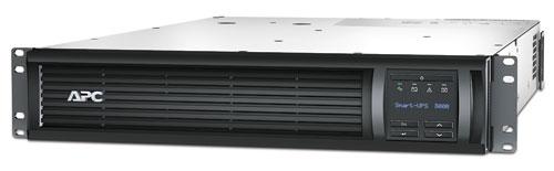APC Smart-UPS SMT3000RMI2U