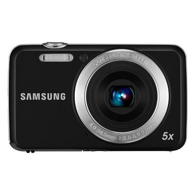 Samsung ES 80 (Schwarz)