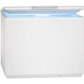AEG A62300HLW0 (Weiß)