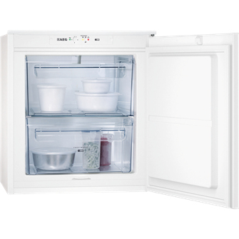 AEG AGS56000S0 (Weiß)