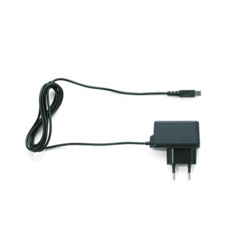 Plantronics 38478-03 Ladegeräte für Mobilgerät (Schwarz)
