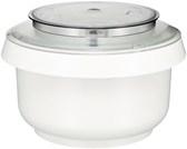 Bosch MUZ6KR4 Mixer / Küchenmaschinen Zubehör (Weiß)