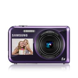 Samsung PL PL170 (Violett)