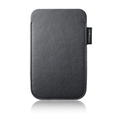 Samsung EF-C1A2PB (Schwarz)