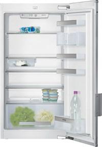 Siemens KF20RA60 Kühlschrank (Weiß)