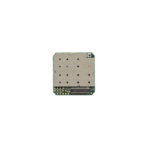 Fujitsu S26391-F985-L120 3G UMTS kabellose Netzwerkzanlage