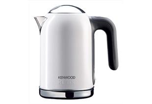 Kenwood SJM020A Wasserkocher (Weiß)