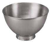 KitchenAid KB3SS Küchen- & Haushaltswaren-Zubehör (Edelstahl)