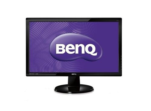 Benq GL2250 (Schwarz)