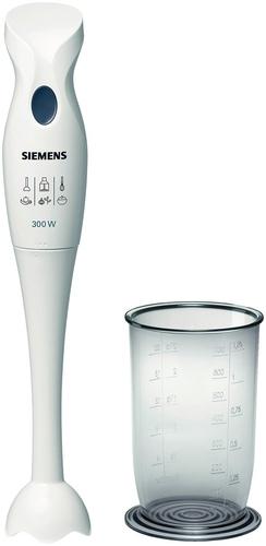 Siemens MQ5B150N Mixer (Weiß)