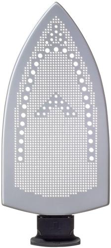 Siemens TZ15100 Küchen- & Haushaltswaren-Zubehör (Grau)